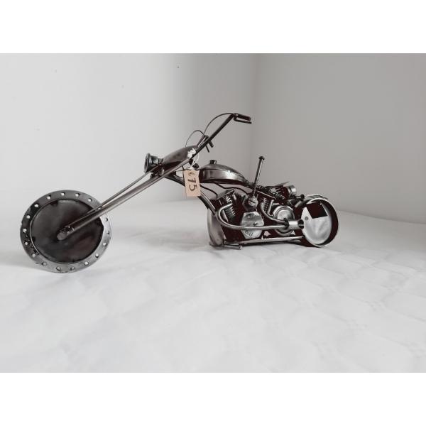 Longbike